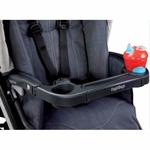 Peg Perego Switch Four Child's Tray