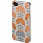 Petunia Pickle Bottom Adorn iPhone 5 Case in Daydreaming in Dax