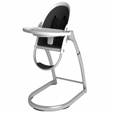 Phil & Teds Highpod High Chair
