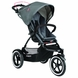 Phil & Teds Navigator 2 Buggy - Graphite