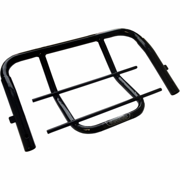 Phil & Teds Navigator 2 Double Kit Car Seat Adapter for Peg Perego Primo Viaggio