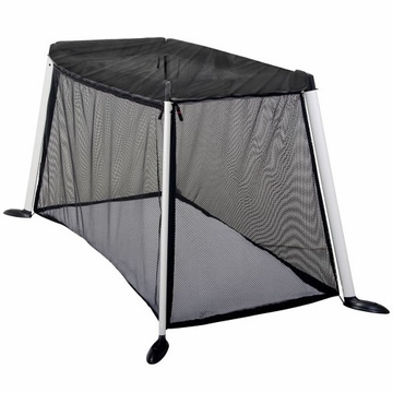Phil & Teds Slim Shady Mesh Sun Cover for Traveller
