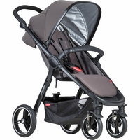 Phil & Teds Smart Buggy