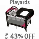 Baby swing coupon codes