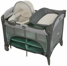 Playard & Bassinet Sale