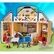 Playmobil My Secret Horse Stable Play Box