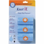 Prince Lionheart Knot-it 3 pack Refill
