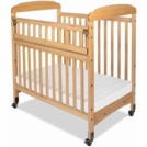 Professional Child Care Cribs & Accessories