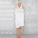 Puj Big Hug Toddler Towel