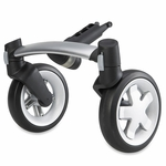 Quinny Buzz 4 Wheel Accessory