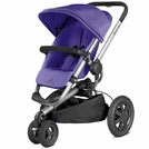 Quinny Buzz Strollers