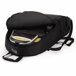 Quinny Buzz Travel Bag