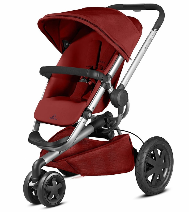 http://ep.yimg.com/ay/albee-baby/quinny-buzz-xtra-2-0-stroller-red-rumor-1.jpg