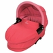 Quinny Dreami Bassinet - Pink Blush