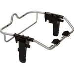 Quinny Moodd Multi-Model Car Seat Adapter