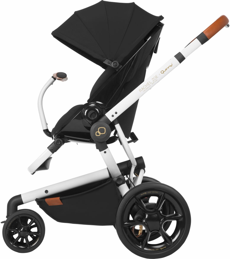 Find Baby Stroller in Strollers, Carriers & Car Seats   Buy or sell used strollers, carriers, and carseats locally in Toronto (GTA). Get a pram, jogging stroller, baby sling, Bjorn, Snugli, & more on Kijiji, Canada's #1 Local Classifieds.