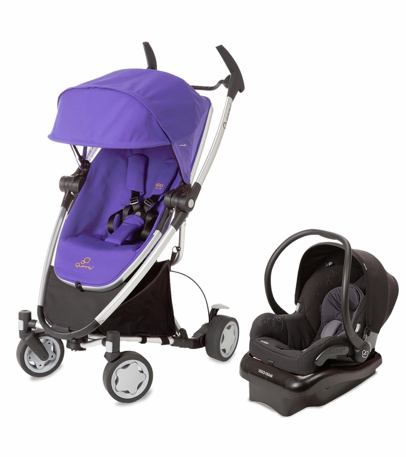 Online and in-store, Albee Baby is the trusted destination for baby goods, strollers, car seats, nursery furniture, layette and more. A New York City fixture.