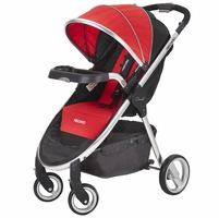 Recaro Strollers & Travel Systems