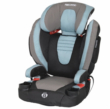 Recaro Performance BOOSTER - Marine