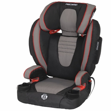 Recaro Performance BOOSTER - Vibe