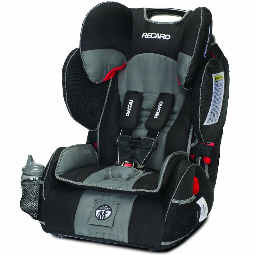 Car Booster Seat Weight Upcomingcarshq Com