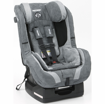 Recaro ProRIDE Convertible Car Seat - Misty