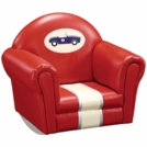 Retro Racers Furniture Collection