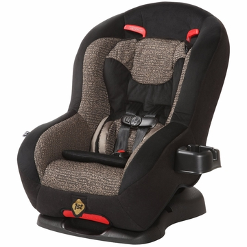 Safety 1st Able 65 Convertible Car Seat - Tapestry