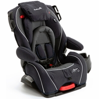 Safety 1st Car Seats and Strollers