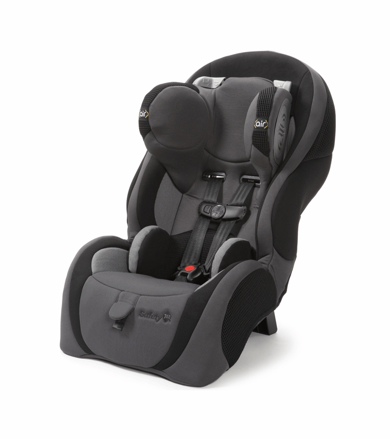 Baby Car Seats Nz For Sale