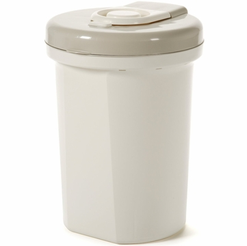 Safety 1st Easy Saver Diaper Pail-41681
