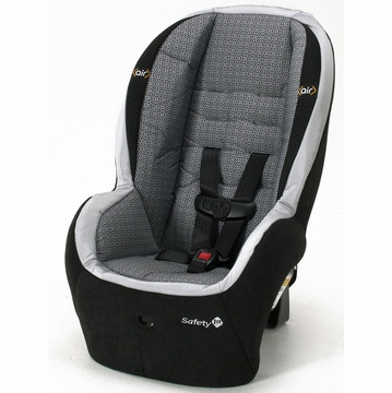 Safety 1st onSide Air Convertible Car Seat - Grey