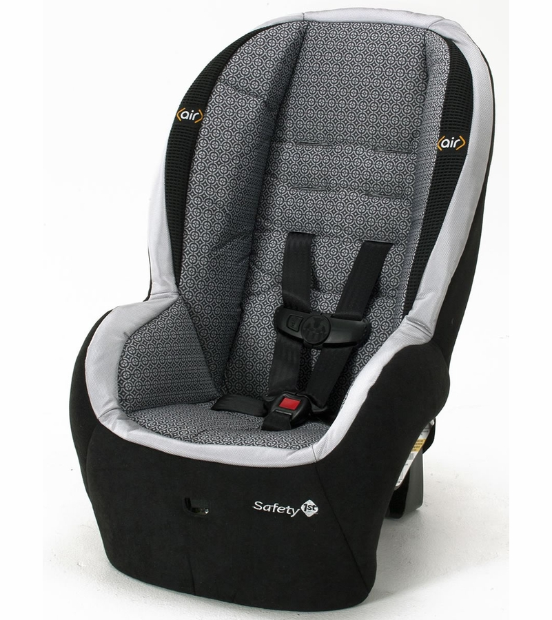 Safety St Onside Air Convertible Car Seat