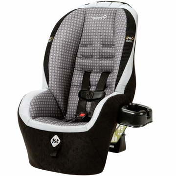 Safety 1st onSide Air Convertible Car Seat - Happenstance
