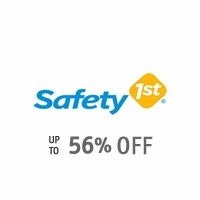 Safety 1st Sale