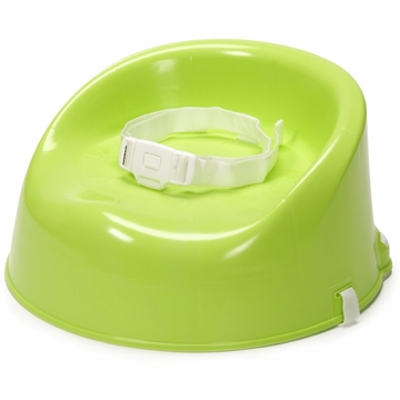 Safety 1st Sit Booster Seat - Green