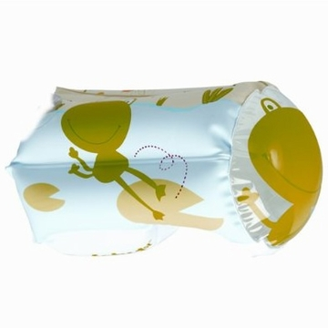 Safety 1st Soft Spout Cover - Frog