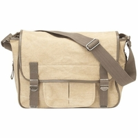 Satchel & BackPack Diaper Bags