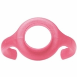 Sigg Kids Grip Pink for 0.3L & 0.4L