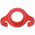 Sigg Kids Grip Red for 0.3L & 0.4L