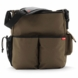 Skip Hop Duo Deluxe Edition in Olive