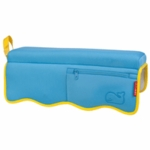 Skip Hop Moby Bathtub Elbow Saver