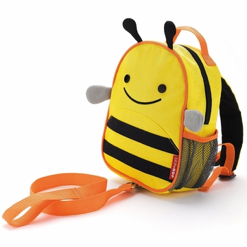 Skip Hop Zoo Safety Harness - Bee