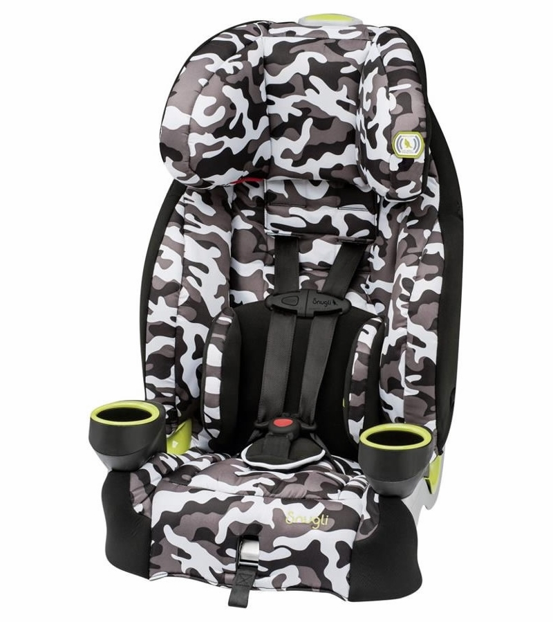 Camo Baby Car Seat Lookup Beforebuying