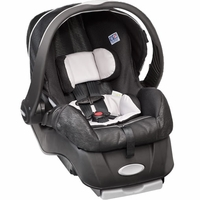 Snugli Car Seats