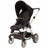 Snugli Strollers & Accessories