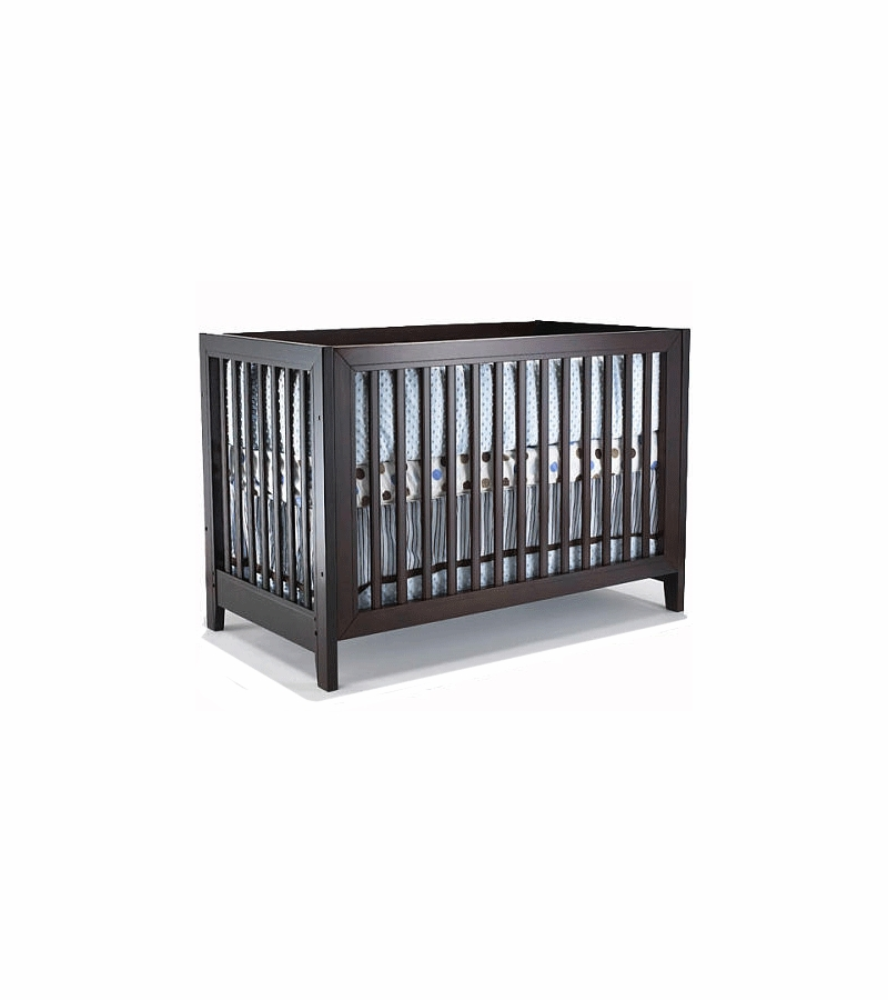 Espresso Baby Crib 28 Images Baby Cache Heritage 4 In