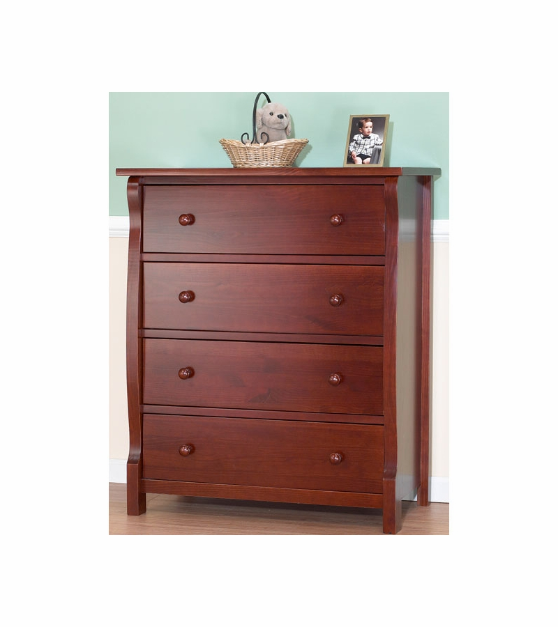 Coaster Louis Philippe 201073 in addition Modern Baby Furniture furthermore Rustic Mansion Bedroom Set also 7732891 together with Shop Cribs By Style Boutique Designer. on ay dresser furniture