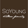 SoYoung