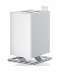 Stadler Form Anton Ultrasonic Humidifier - White